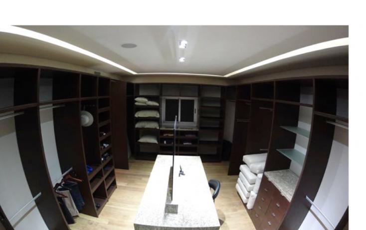 Foto de casa en venta en, ejido de chuburna, mérida, yucatán, 2013570 no 12