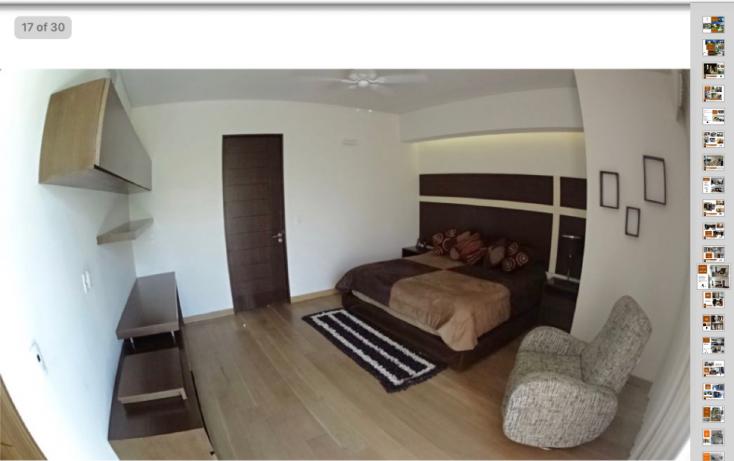 Foto de casa en venta en, ejido de chuburna, mérida, yucatán, 2013570 no 14