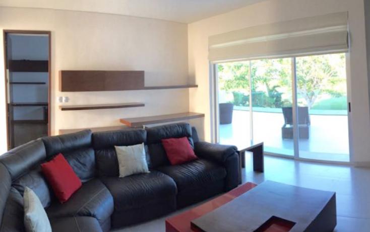 Foto de casa en venta en, ejido de chuburna, mérida, yucatán, 2013570 no 15