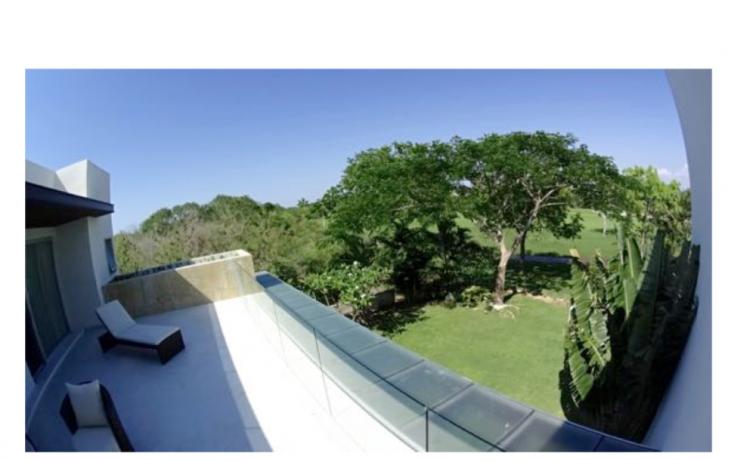 Foto de casa en venta en, ejido de chuburna, mérida, yucatán, 2013570 no 17