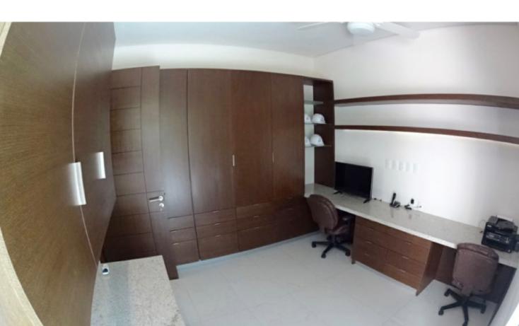 Foto de casa en venta en, ejido de chuburna, mérida, yucatán, 2013570 no 18