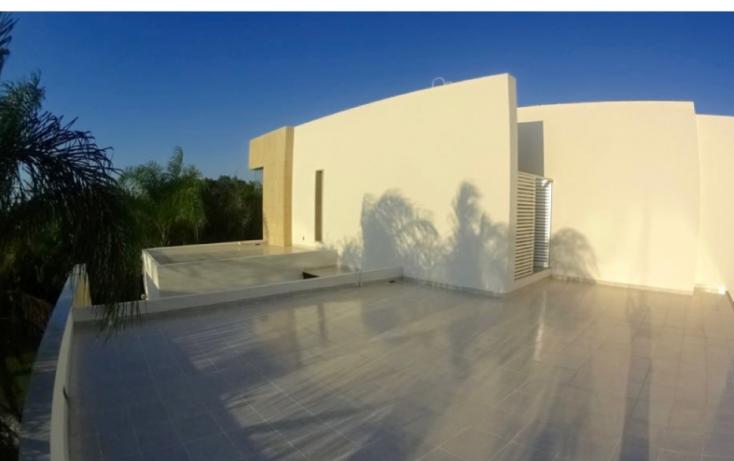Foto de casa en venta en, ejido de chuburna, mérida, yucatán, 2013570 no 19