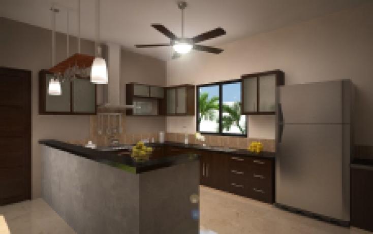 Foto de casa en venta en, ejido de chuburna, mérida, yucatán, 2016218 no 03