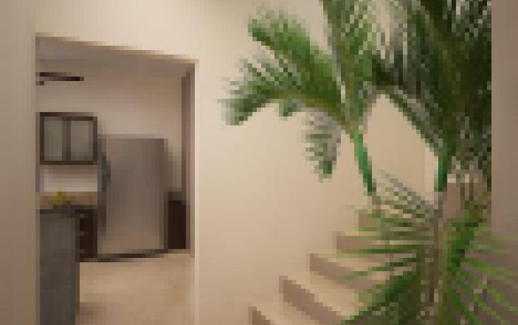 Foto de casa en venta en, ejido de chuburna, mérida, yucatán, 2016218 no 08