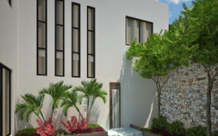 Foto de casa en venta en, ejido de chuburna, mérida, yucatán, 2016218 no 09