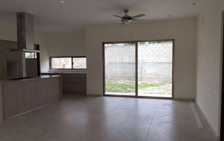 Foto de casa en condominio en renta en, ejido de chuburna, mérida, yucatán, 2037870 no 03