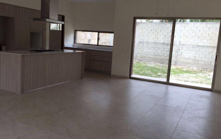 Foto de casa en condominio en renta en, ejido de chuburna, mérida, yucatán, 2037870 no 07