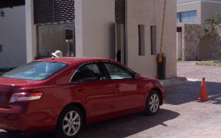Foto de departamento en renta en, ejido de chuburna, mérida, yucatán, 2042986 no 05