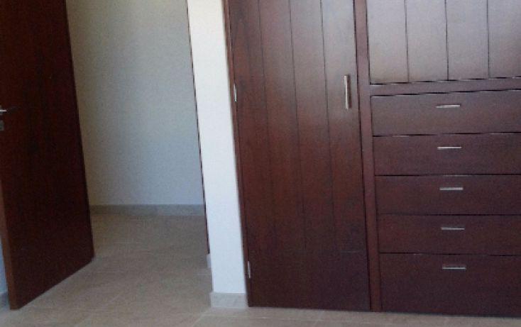 Foto de departamento en renta en, ejido de chuburna, mérida, yucatán, 2042986 no 13