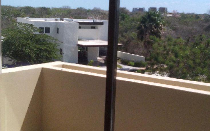 Foto de departamento en renta en, ejido de chuburna, mérida, yucatán, 2042986 no 20