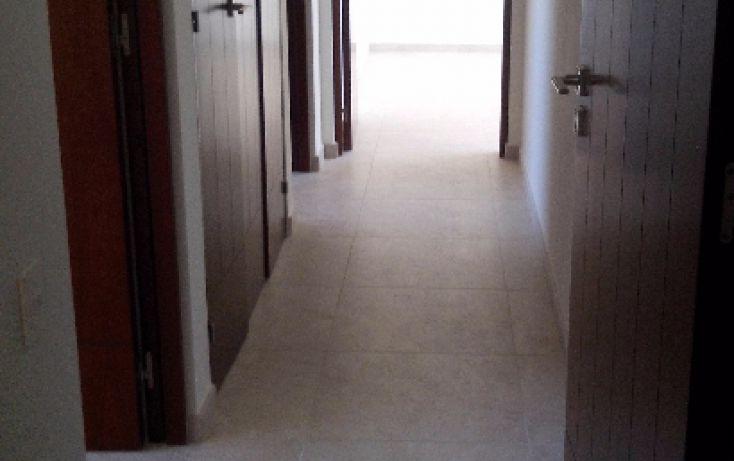 Foto de departamento en renta en, ejido de chuburna, mérida, yucatán, 2042986 no 21