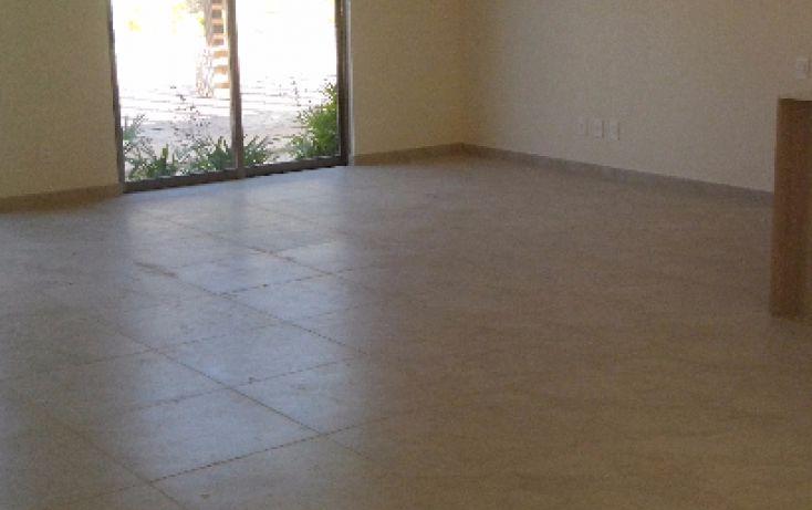 Foto de departamento en renta en, ejido de chuburna, mérida, yucatán, 2042986 no 25