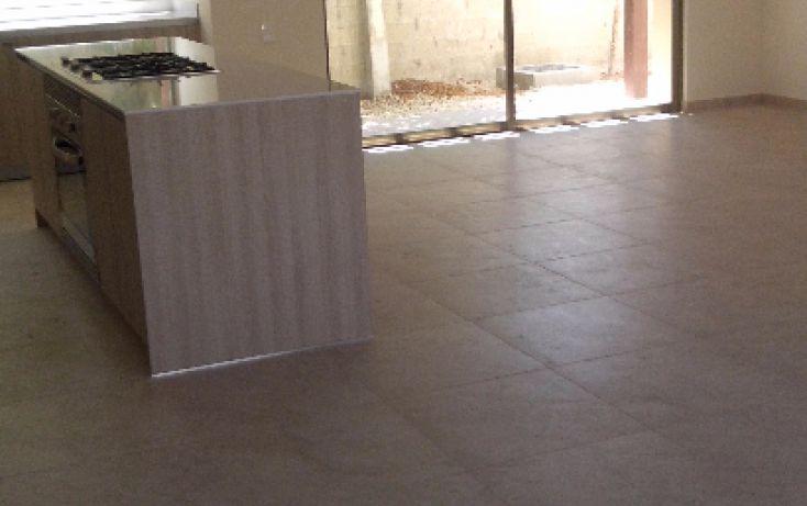 Foto de departamento en renta en, ejido de chuburna, mérida, yucatán, 2042986 no 26