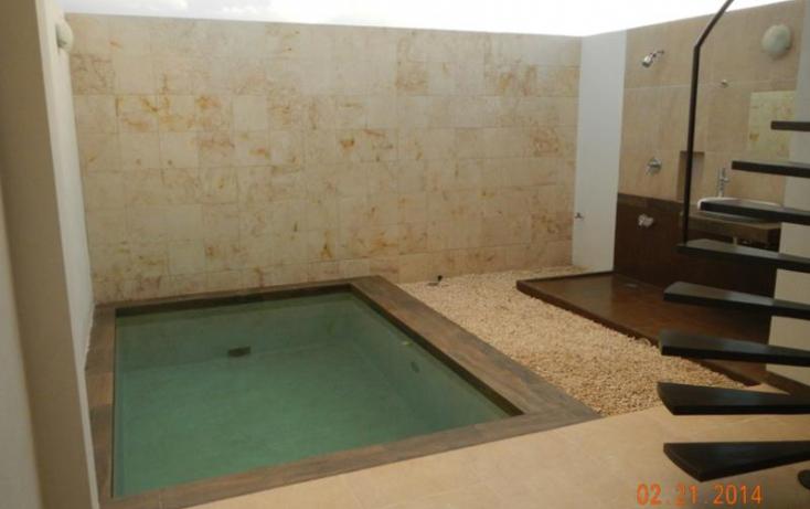 Foto de casa en venta en, ejido de chuburna, mérida, yucatán, 371007 no 01