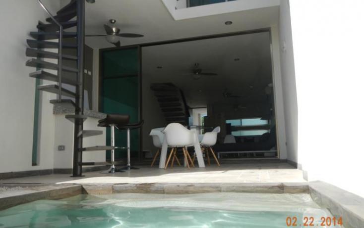 Foto de casa en venta en, ejido de chuburna, mérida, yucatán, 371007 no 03