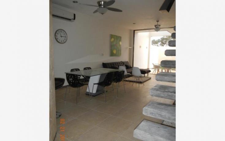 Foto de casa en venta en, ejido de chuburna, mérida, yucatán, 371007 no 04