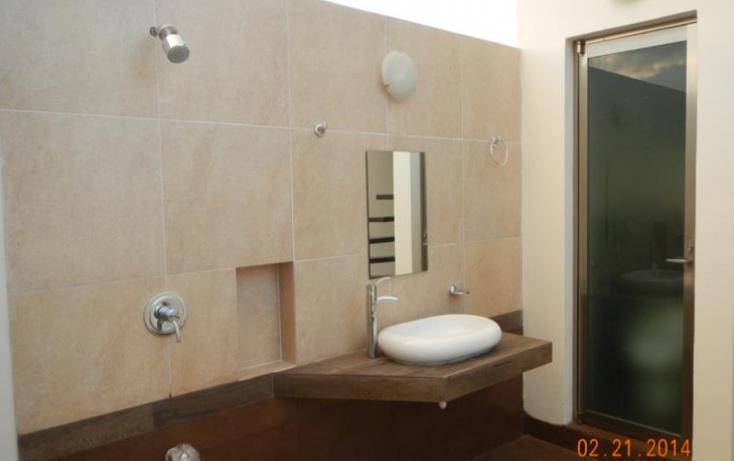 Foto de casa en venta en, ejido de chuburna, mérida, yucatán, 371007 no 09