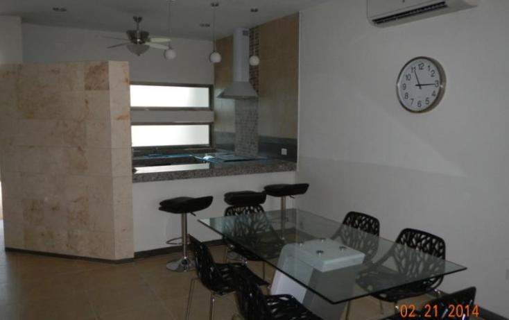 Foto de casa en venta en, ejido de chuburna, mérida, yucatán, 371007 no 10