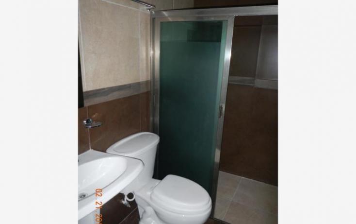 Foto de casa en venta en, ejido de chuburna, mérida, yucatán, 371007 no 12