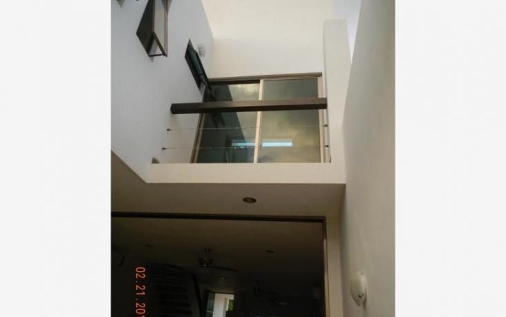 Foto de casa en venta en, ejido de chuburna, mérida, yucatán, 371007 no 13