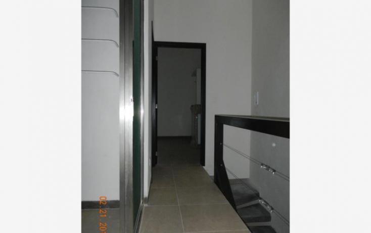 Foto de casa en venta en, ejido de chuburna, mérida, yucatán, 371007 no 15