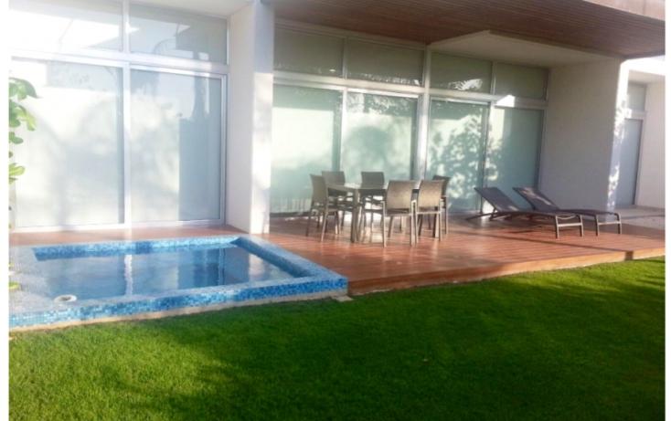 Foto de departamento en venta en, ejido de chuburna, mérida, yucatán, 940509 no 05