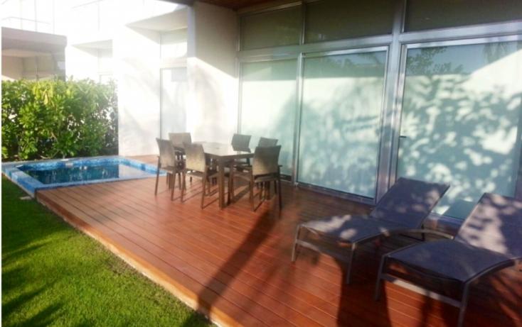 Foto de departamento en venta en, ejido de chuburna, mérida, yucatán, 940509 no 08