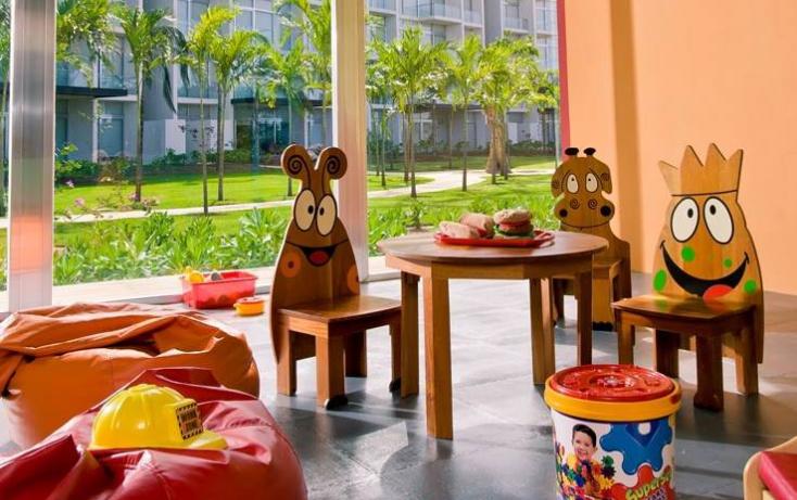 Foto de departamento en venta en, ejido de chuburna, mérida, yucatán, 947607 no 09
