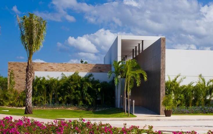 Foto de departamento en venta en, ejido de chuburna, mérida, yucatán, 947607 no 11