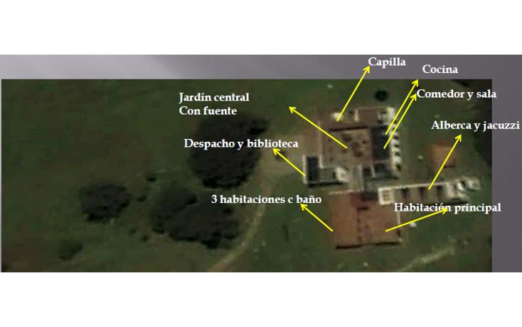 Foto de rancho en venta en  , ejido de jilotepec, jilotepec, m?xico, 1835714 No. 02