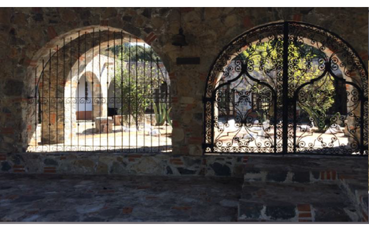 Foto de rancho en venta en  , ejido de jilotepec, jilotepec, m?xico, 1835714 No. 04