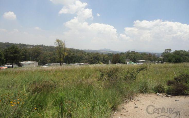 Foto de terreno habitacional en venta en ejido de san francisco tepojaco sn, san francisco tepojaco, cuautitlán izcalli, estado de méxico, 1707916 no 08