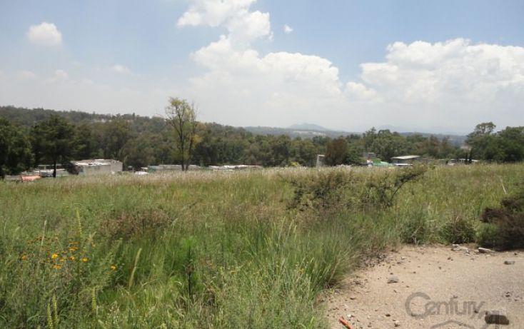 Foto de terreno habitacional en venta en ejido de san francisco tepojaco sn, san francisco tepojaco, cuautitlán izcalli, estado de méxico, 1707916 no 09