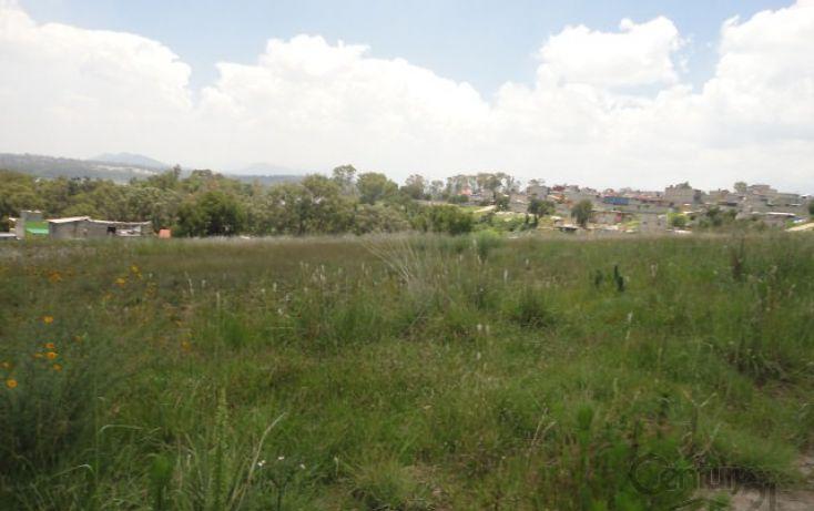 Foto de terreno habitacional en venta en ejido de san francisco tepojaco sn, san francisco tepojaco, cuautitlán izcalli, estado de méxico, 1707916 no 10