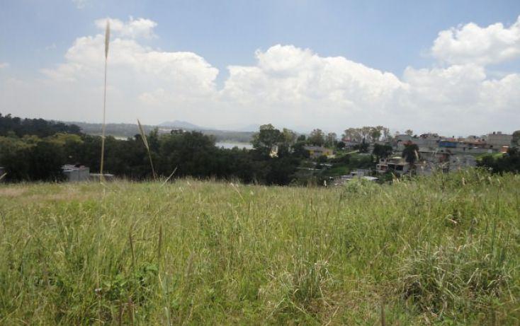 Foto de terreno habitacional en venta en ejido de san francisco tepojaco sn, san francisco tepojaco, cuautitlán izcalli, estado de méxico, 1707916 no 11