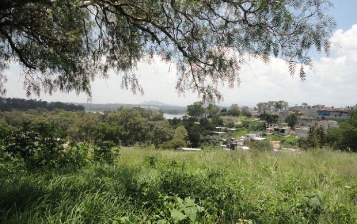 Foto de terreno habitacional en venta en ejido de san francisco tepojaco sn, san francisco tepojaco, cuautitlán izcalli, estado de méxico, 1707916 no 12