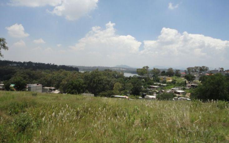 Foto de terreno habitacional en venta en ejido de san francisco tepojaco sn, san francisco tepojaco, cuautitlán izcalli, estado de méxico, 1707916 no 13