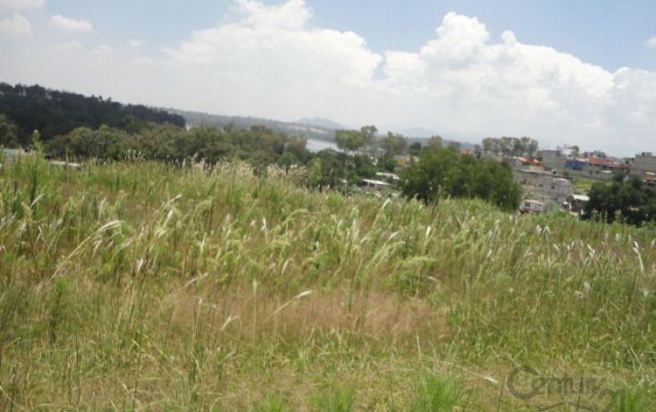 Foto de terreno habitacional en venta en ejido de san francisco tepojaco sn, san francisco tepojaco, cuautitlán izcalli, estado de méxico, 1707916 no 15