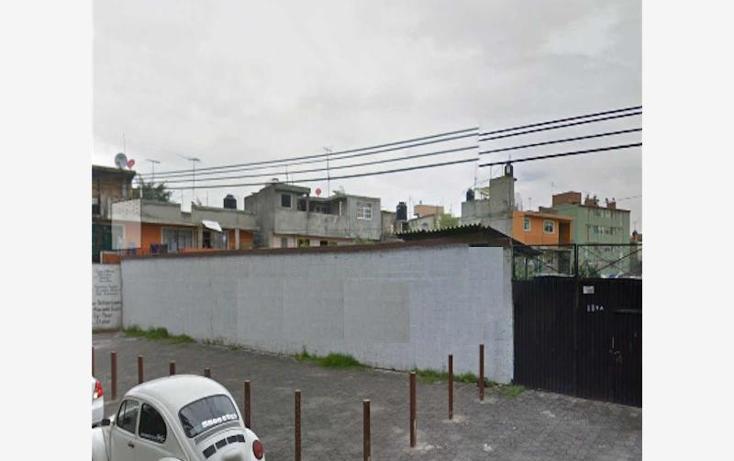 Foto de terreno comercial en renta en ejido de san lorenzo/ excelente terreno de 3, 000 m2 en venta o renta 00, san francisco culhuacán barrio de san francisco, coyoacán, distrito federal, 971249 No. 02