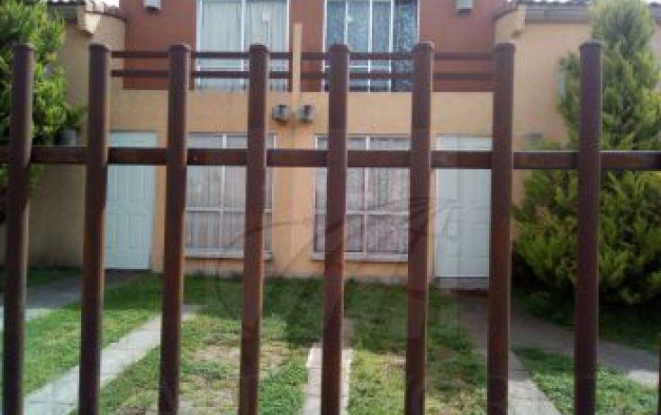 Foto de casa en venta en, ejido de santa juana primera seccion, almoloya de juárez, estado de méxico, 1676044 no 03