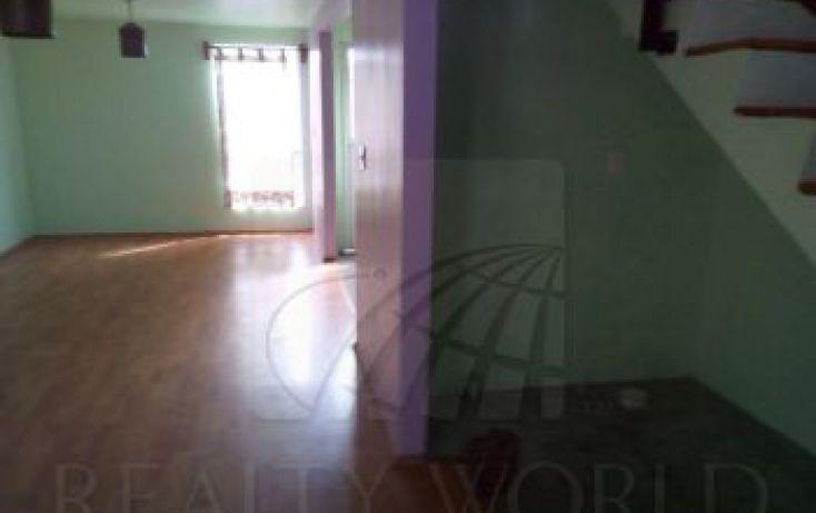 Foto de casa en venta en, ejido de santa juana primera seccion, almoloya de juárez, estado de méxico, 1676044 no 04