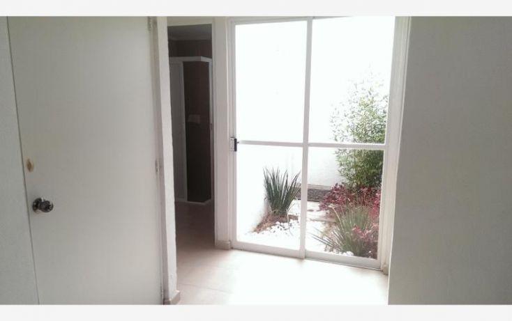 Foto de casa en venta en ejido el carmen 22, caminera, pachuca de soto, hidalgo, 1980692 no 03