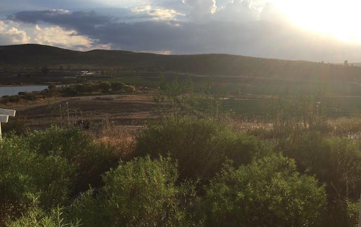 Foto de terreno comercial en venta en ejido el granjeno 0, el vegil, huimilpan, querétaro, 3415545 No. 03