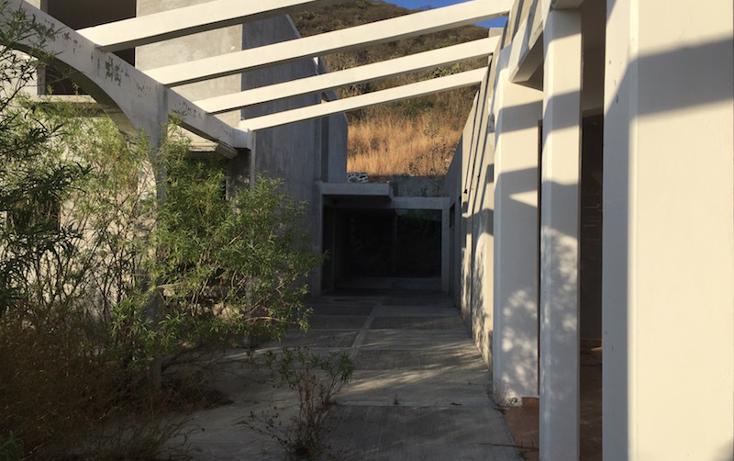 Foto de terreno comercial en venta en ejido el granjeno 0, el vegil, huimilpan, querétaro, 3415545 No. 05
