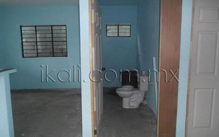 Foto de casa en venta en ejido, el paraíso, tuxpan, veracruz, 1589368 no 01