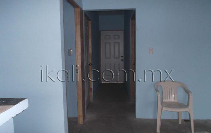 Foto de casa en venta en ejido, el paraíso, tuxpan, veracruz, 1589368 no 02