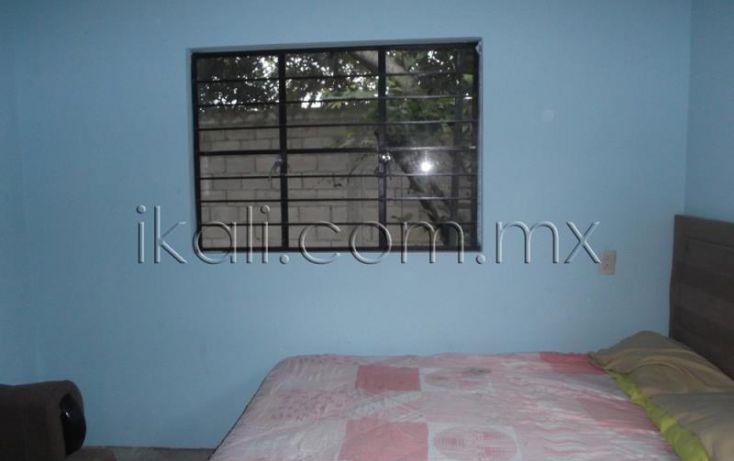 Foto de casa en venta en ejido, el paraíso, tuxpan, veracruz, 1589368 no 03