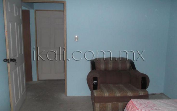Foto de casa en venta en ejido, el paraíso, tuxpan, veracruz, 1589368 no 04