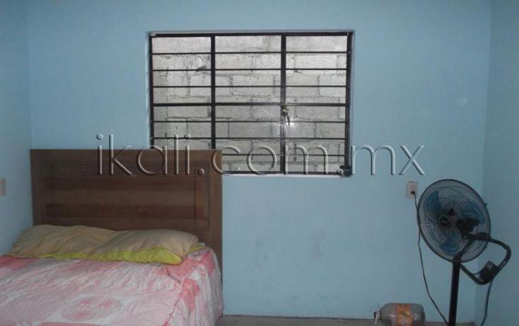 Foto de casa en venta en ejido, el paraíso, tuxpan, veracruz, 1589368 no 05