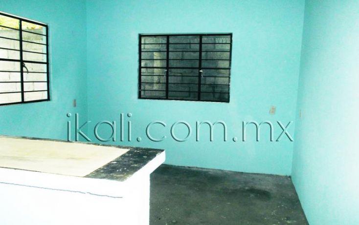 Foto de casa en venta en ejido, el paraíso, tuxpan, veracruz, 1589368 no 06